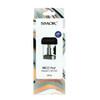 SMOK Mico Pods Regular 3-Pack 1