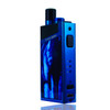 SMOK Trinity Alpha Pod System Kit Prism Blue