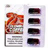Skol-Pods-Colombian-Coffee-4-Pack