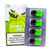 Skol-Pods-Double-Apple-4-Pack