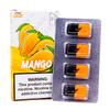 Skol-Pods-Mango-4-Pack