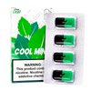 Skol-Pods-Cool-Mint-4-Pack
