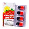 Skol-Pods-Strawberry-Lemonade-4-Pack
