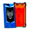 Snowwolf Mfeng UX Mod Battery Compartment
