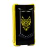 Snowwolf Mfeng UX Mod Black & Gold Back
