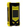 Snowwolf Mfeng UX Mod Black & Gold Front