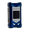 Snowwolf Mfeng UX Mod Space Blue Front
