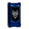 Snowwolf Mfeng UX Mod Space Blue Back