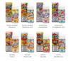 Hi-Drip All Flavors 100ml