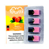 Puff-Pods-Peach-4-Pack-5%-Nic-Salt