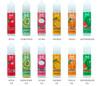 Orgnx Eliquids All Flavors 60ml