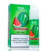 Orgnx Eliquids Watermelon 60ml