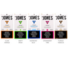 The Jones Pods All Flavors 5-Pack