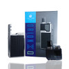 Lost Vape Orion Q 17W AIO Pod System All Contents Weave