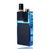 Lost Vape Orion Q 17W AIO Pod System Blue Weave