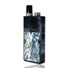 Lost Vape Orion Q 17W AIO Pod System Black Abalone
