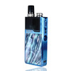 Lost Vape Orion Q 17W AIO Pod System Blue White Pearl