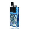 Lost Vape Orion Q 17W AIO Pod System Blue Abalone