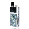 Lost Vape Orion Q 17W AIO Pod System Silver Abalone