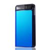 Suorin Air Plus Kit Black Diamond Blue