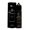 Saveurvape Met4 Fair Grounds 60ml