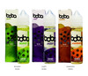 Jazzy Boba Series 60mL All Flavors