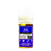 Glas Basix Salt Blue Magic 30ml