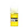 Glas Basix Salt Mango Tango 30ml