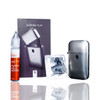 Vaporesso Click Kit All Contents