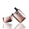 Vaporesso Click Kit Bronze