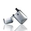 Vaporesso Click Kit Silver