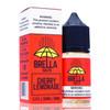 Brella Salts Cherry Lemonade (30mL)