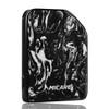 SMOK MiCare Mod Black White Resin