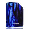 SMOK MiCare Mod Blue black Resin