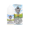 Candy King on Ice Salt Series (30mL)