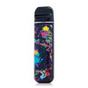 Smok-Novo-2-Black-7-Color-Spray-Kit-25w