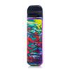 Smok-Novo-2-7-Color-Kit-25w
