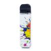 Smok-Novo-2-7-Color-Spray-Kit-25w