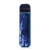 Smok-Novo-2-Blue-Black-Kit-25w