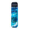 Smok-Novo-2-Tiffany-Blue-Shell-Kit-25w