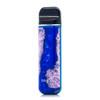 Smok-Novo-2-Blue-Stabilizing-Wood-Kit-25w