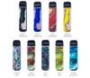 Smok-Novo-2-Shell-Kit-25w-All-Colors