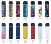 Smok-Novo-2-Iml-Cobra-Kit-25w-All-Colors