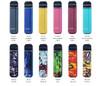 Smok-Novo-2-Carbon-Fiber-Kit-25w-All-Colors