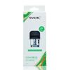 SMOK Novo 2 Pods DC 1.4 ohm (3-Pack)