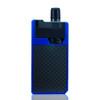 GeekVape Frenzy Pod System Kit Blue Carbon Fiber