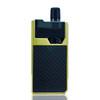 GeekVape Frenzy Pod System Kit Gold Carbon Fiber