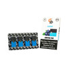 Eon Smoke Pods 4-Pack Blueberry