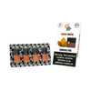 Eon Smoke Pods 4-Pack Virginia Tobacco