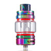 SMOK TFV16 Tank 7 Color